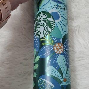 Starbucks Other - NWT.  Starbucks Tumbler